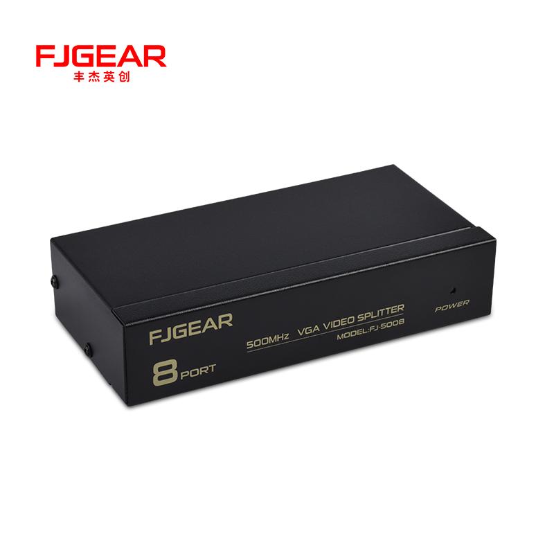 FJGEAR-GUANG ZHOU FENG JIE ELECTRONIC TECHNOLOGY CO ,LTD